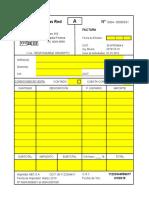 Ej Documentos Comerciales - Clase 1.xls