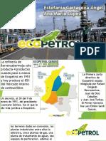 Expo Ecopetrol.pdf