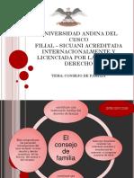 UNIVERSIDAD-ANDINA-DEL-CUSCO.pptx