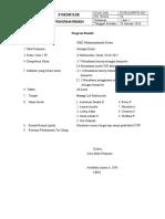 FO 5_ Program Remidi