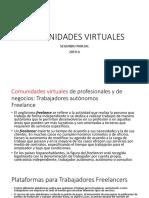 comunidades virtuales 402.pdf