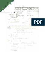 derivada direccional.doc