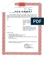 336949423-Akte-Cerai.pdf
