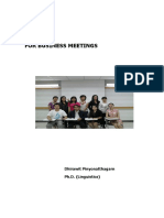 ENGLISH_FOR_BUSINESS_MEETINGS.pdf