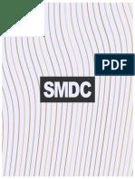SMDC Omnibus - 8in x 8in - V0611a-Emailer (1)