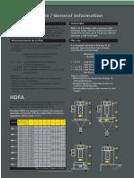 96275676-Filtros-de-Mangas.pdf