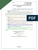 Reglas básicas para determinar el número de oxidación.docx