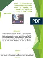 Cambio-climático-1.pptx