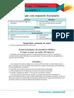 04_NOVA_MAT_9ANO_1BIM_Sequencia_didatica_1_CARACT