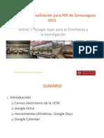 Presentación 7 2015