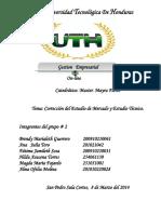 Estudio de mercado y tecnico, Grupo 2.docx