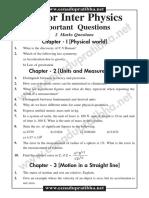 juniorinter-physics-questions-em-4.pdf