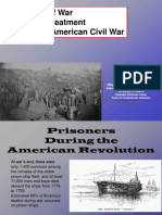 Civilwar Prisons 2019