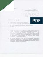 201304231730470.Escuelas_aulas_hospitalarias_2000.pdf