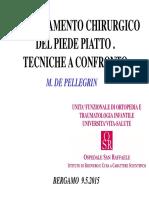 10 piede piatto - tecniche chirurgiche a confronto.pdf