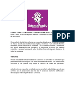 Final Clínicas Odontológicas Odonto Family 2 (2)