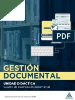 PDF_U4_GD