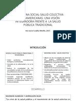 Medicina social-salud colectiva.pptx