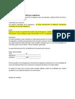 Texto-Paralelo-por-asignatura (1) (1).docx