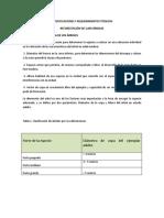 ESPECIFICACIONES Y REQUERIMIENTOS TÉCNICOS.docx