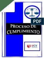 ANÁLISIS DEL CASO DERECHO PROCESAL CONSTITUCIONAL-1.docx