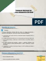 ARQUIVO_ASSUNTO Retocolite e Doença de Crhon