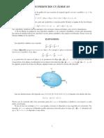 cuadricas- lineal1 y algebra1-4.pdf