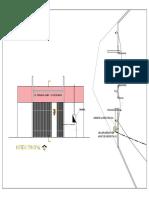 ubicacion del medidor.pdf