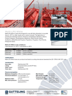 Gutteling Datasheet 2016 Hoses Multi-LPG White