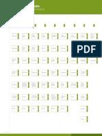 plan estudios quimica farmaceutica.pdf