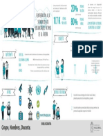 Infografia_TPI_Preentrega