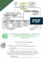ORGANIGRAMA INSTITUCIONAL 2018-1.pdf