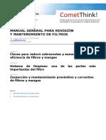 CT14-Manual-general-para-revision-y-mantenimiento-de-filtros.pdf
