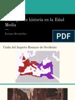 Concepto de historia en la Edad Media.pdf