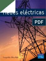 Redes electricas