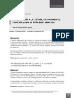 LA_NEGOCIACION_Y_LA_CULTURA_ES_FUNDAMENTAL_CONOCER.pdf
