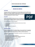01020100.pdf