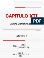 Capitulo 12 Anexos Datos Generales VP