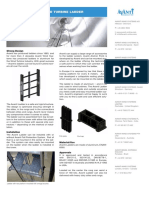 Ladder Datasheet