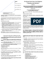 280662909-Criminal-law-Revised-Penal-Code-Summary.pdf