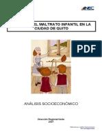 analisis socioesconomico.pdf
