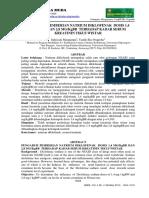 110562 ID Pengaruh Pemberian Natrium Diklofenak Do