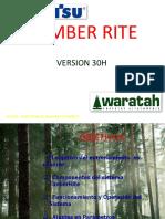 Power Nuevo Timber