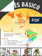 Int - Cap i - Curso de Ingles (1)