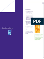 child_development.pdf