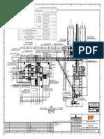 PN204-DPS-220-M-DW-L0101_1