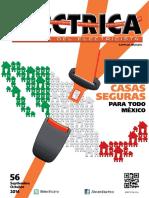Revista-Electrica-56