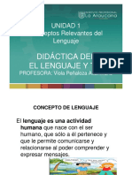 Microsoft PowerPoint - 1 CONCEPTOS RELEVANTES DEL LENGUAJE.pptx.pdf