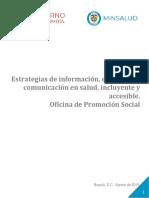 Documento Estrategias de Iec