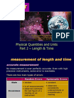 Chp1_Measurements-of-length-and-time.ppt